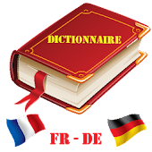 Dictionnaire Français Allemand
