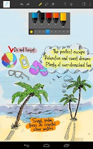 Notepad + Free v2.4 build 16 (Pro)