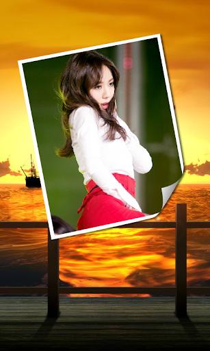 AOA Mina Wallpaper- KPOP 5