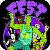 The Fest 12