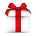 Christmas Gifts Shopping List logo