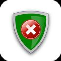 Automatic Virus Scanner icon