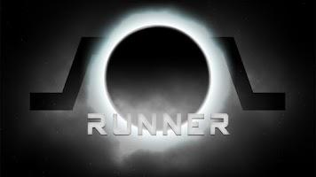 Screenshot of Sol Runner