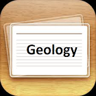 Geology Flashcards Plus icon