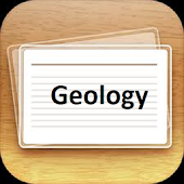 Geology Flashcards Plus