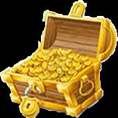 Chasses aux trésors Dofus