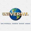 環球音樂 Universal Music Hong Kong icon