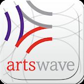 Macy's Arts Sampler 2015