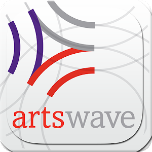 App Macy's Arts Sampler 2015 for Android