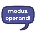 Modus Operandi Audio Plugin logo