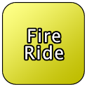 Fire Ride Jazz Ringtone