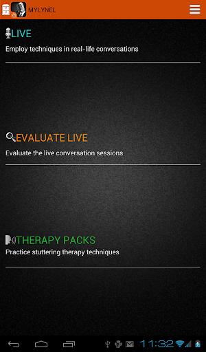 免費下載醫療APP|MYLYNEL app開箱文|APP開箱王