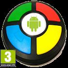 Miniclip Memory icon