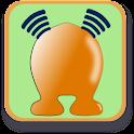 hubGenie logo