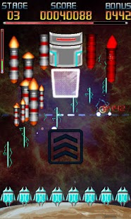 Retroid Shooting 2- screenshot thumbnail