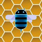 Cellular big Key Keyboard(2.1) icon