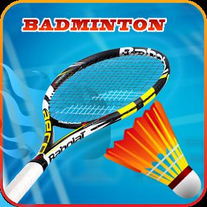 Tải Badminton APK