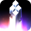 PUZZLE PRISM logo