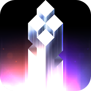 PUZZLE PRISM for PC and MAC