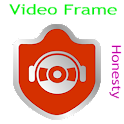 Video Frame icon