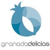 Granada Delicias