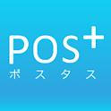 PERSOL PROCESS & TECHNOLOGY CO., LTD. - Logo