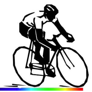 Bicycle Power Meter - Android Apps on Google Play