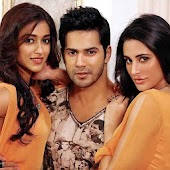 Main Tera Hero Ringtones