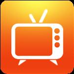 India TV Plus