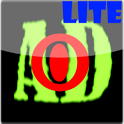 Ad-Vanish Lite icon