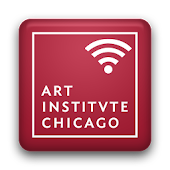 Art Institute of Chicago Tours