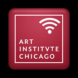 Art Institute of Chicago Tours
