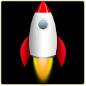 Game Booster Ram Booster icon