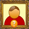 من هو...؟ icon