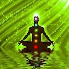 Learn Meditation icon