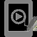 LecturePad icon