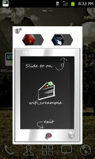 Wifi-Creampie ワイパイクリームパイ