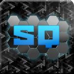 Squad control (airsoft)