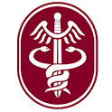 Bio-Warfare Medical Treatment icon