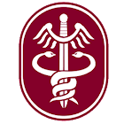 Bio-Warfare Medical Treatment icon