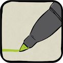 VideoScribe 1.4.1 icon