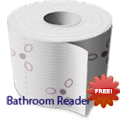 Bathroom Reader - Free
