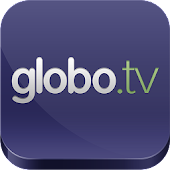 App globo.tv APK for Windows Phone
