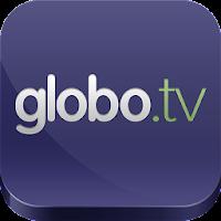 globo.tv 2.2.7