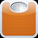 Body Mass Index icon