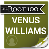 Venus Williams: The Root 100