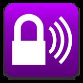 Ring Lock Pro