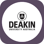 Open Day Deakin University '13
