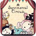 Sentimental Circus Theme1 logo