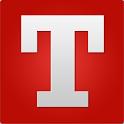 Tanjir.ba icon
